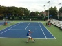 Kalamazoo LIVE – #32 seed Sasha Gozun through to the B16′s semi final.